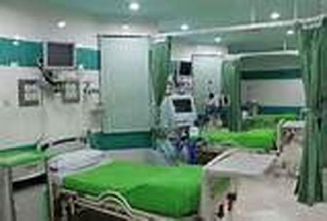 بیمارستان میلاد 2 در کرمان افتتاح میشود