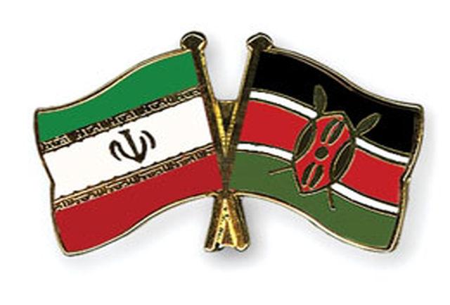 سفیر ایران در كنیا منصوب شد