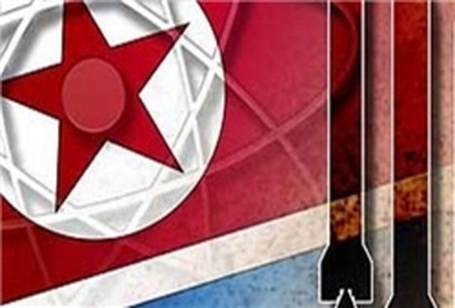 سلاح مخفی کره شمالی کشف شد