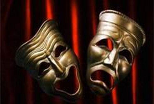 برنامههای هشتمین جشنواره تئاتر خراسان شمالی اعلام شد