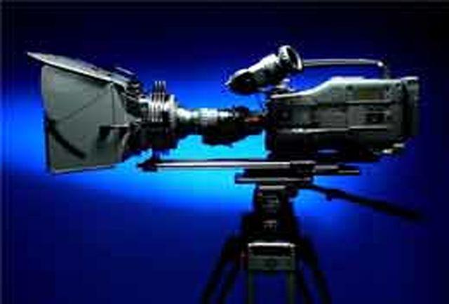 دومین جشنواره فیلم و عکس خراسان جنوبی برگزار میشود