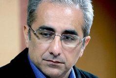 نمایندگان مجلس با اکثریت آرا میتوانند بار دیگر به سلطانیفر اعتماد کنند