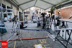 بازی رسانههای غربی زیر سایه سکوت دیپلماتها