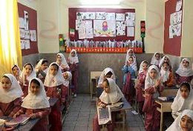 توسعه مشارکتهای مردمی در دستور کار آموزش و پرورش شهر تهران