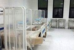 تامین اعتبار ٧ میلیارد تومانی برای راهاندازی دستگاه MRI بیمارستان تامین اجتماعی آتیه همدان