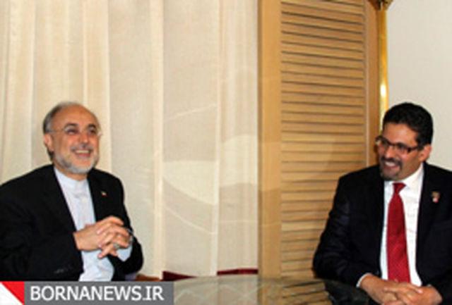 وزیر امور خارجه تونس از مواضع جمهوری اسلامی ایران تقدیر کرد