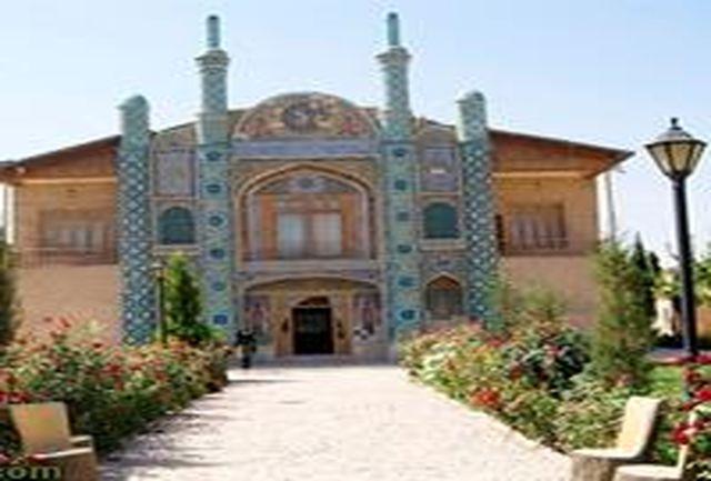 صندوق احیا راهی برای نجات بناهای تاریخی از انزوا