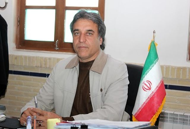 تغییر کاربری مدرسه شهرداری کرمان به مجموعه سنتی