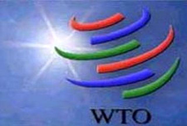 انتخاب نمایندگان پارلمان ایران در سازمان تجارت جهانی