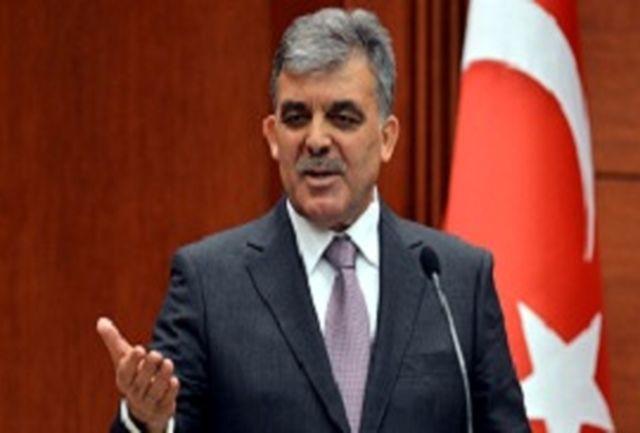 با ادامه سیاستهای فعلی اردوغان، ترکیه فرومیپاشد