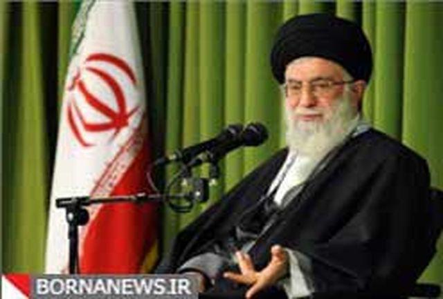 قیام امروز در کشورهای اسلامی مقدمه قیام علیه دیکتاتوری شبکه استکبار است