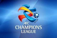 پخش  لیگ قهرمانان آسیا  الریان قطر-پرسپولیس