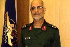 بزرگترین مانع در برابر دشمنان، اراده ملت ایران است