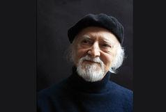 یک هنرمند تئاتر در لندن درگذشت