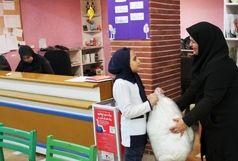 اعزام تیم نمایش سیار کانون پرورش فکری قزوین به غرب کشور