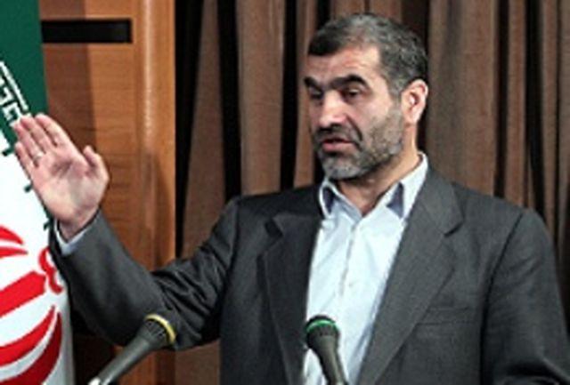 واکنش وزیر مسکن به ادعای بی توجهی دولت به جهاد اقتصادی