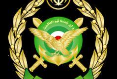 استاندار قم انتصاب فرمانده ارتش را تبریک گفت