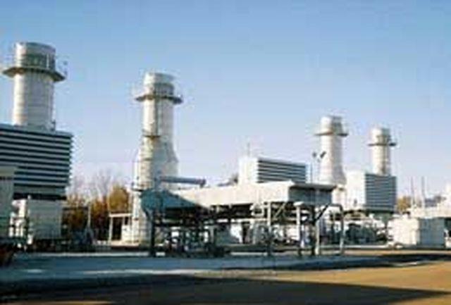 اوج مصرف برق 9300 مگاوات افزایش یافت