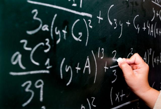 راهیابی دو دانش آموز کرجی به مسابقات جهانی ریاضی
