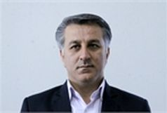 صاب  سهرابی  مدیر کل روابط عمومی و امور بین الملل استانداری فارس شد