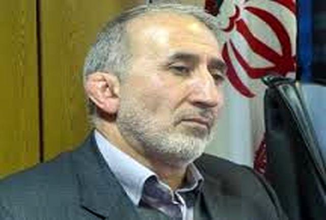 فعالیت 376 هیئت ورزشی در استان زنجان