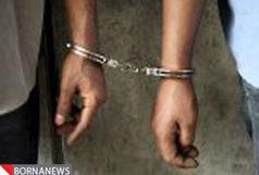 دلیل مرگ دختر 17 ساله  فرار از برقراری رابطه نامشروع بوده است