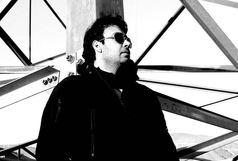 محسن چاوشی به تلویزیون می آید / بشنوید