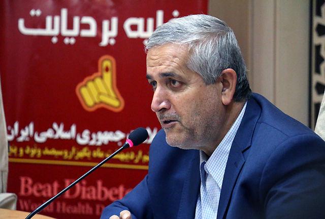پیام تسلیت رئیس دانشگاه آزاد در پی درگذشت آیتالله هاشمی