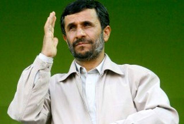 پیام تسلیت رییسجمهور به مناسبت درگذشت پدر پنج شهید منتشر شد