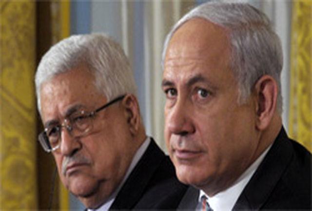 محمود عباس و نتانیاهو به چین میروند