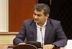 افزایش تعاملات شهرداری و راهوشهرسازی استان