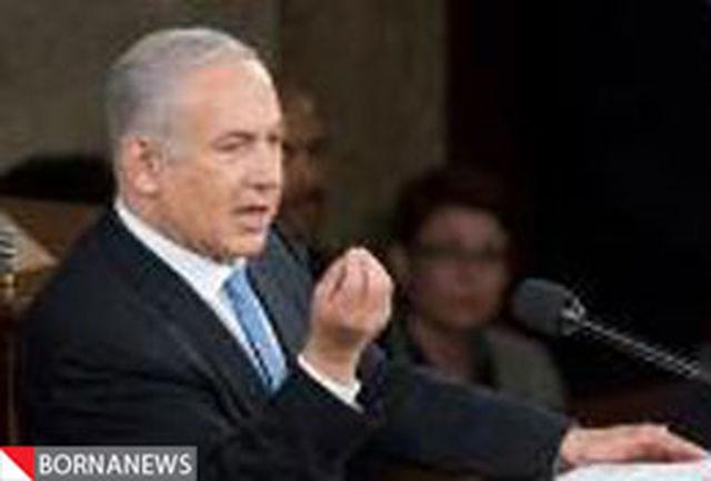 احتمال پذیرش پیشنهاد صلح اوباما از سوی نتانیاهو