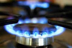 گاز در مهرشهر کرج قطع می شود