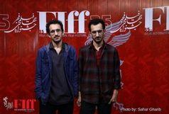 حضور فیلم هنرجویان «دارالفنون» در جشنواره فیلم کن