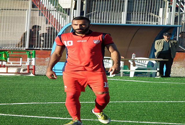 جذب دو بازیکن خیبر در در نیم فصل لیگ یک / بهزیستی خرمآباد در لیگ دسته 3 ماندنی شد