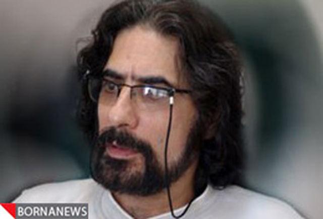 جشنواره فیلم فجر تاکنون خطی به سینمای ایران نداده است