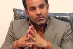 رونماییاز نرم افزار معرفی جاذبه های گردشگری استان ایلام (اپلیکیشن ) ویژه ایام نوروز