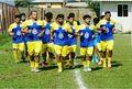 بازگشت ملوان به سطح اول فوتبال