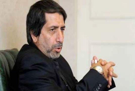 جنبش دانشجویی؛ در صدر همه فعالیت های سیاسی ایران معاصر قرار دارد/ احمدی نژاد؛ نابودگر دانشگاه