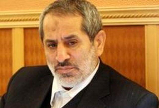 حکم قاتل میدان کاج در دیوان عالی تأیید شد