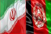 ایران از موضع افغانستان در قبال یمن ناراضی است/ منافع حقیقی افغانستان در رابطه با ایران است