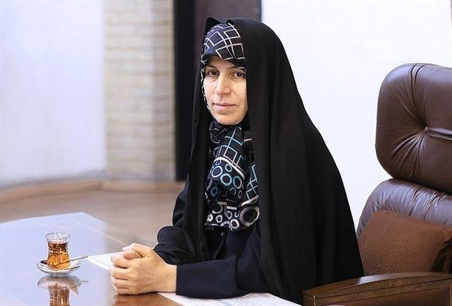 20 هیات از کشورهای مختلف برای سرمایهگذاری به ایران آمدند