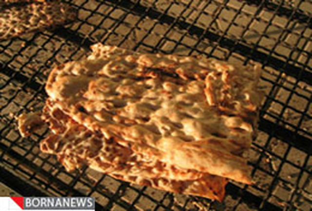 85 درصد تسهیلات بهسازی نانواییها در سال گذشته جذب شد