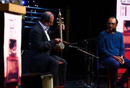 هنرمندان بیستمین شب آواز ایرانی مشخص شدند