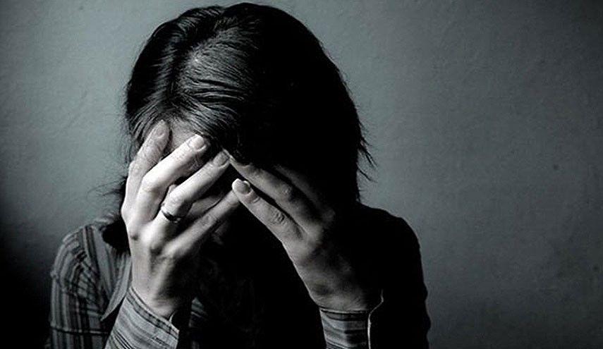 این نشانه ها خبر از افسردگی می دهند