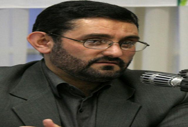 مددجویان کمیته امداد از پرداخت عوارض شهرداری معاف شدند