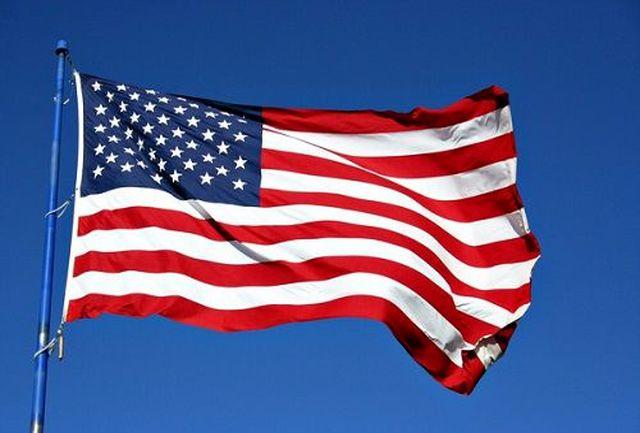 آمریکا علیه دو ایرانی کیفرخواست صادر کرد!
