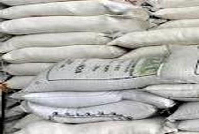 کارخانههای آرد همدان با 26 درصد ظرفیت فعال هستند