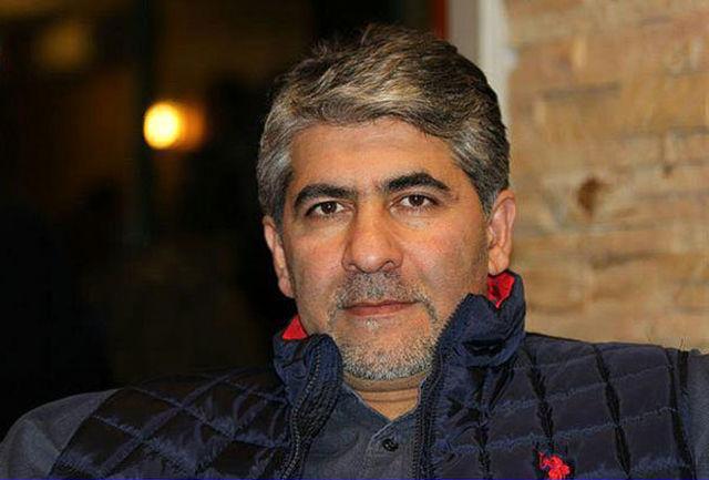 کارگردان مراسم اختتامیه کنگره ملی ۲۰۰۰ شهید هنرمند مشخص شد