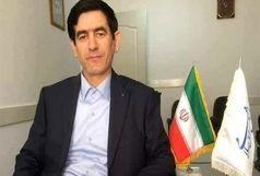 تهران مقصد ترانزیت و قاچاق کودکان اتباع بیگانه غیرمجاز